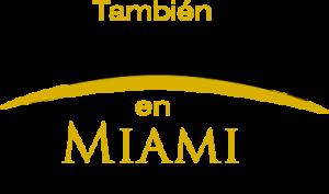 Miami preconstrucciones y nuevos desarrollos